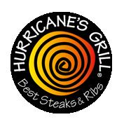 Hurricane S Grill Amp Bar Steakhouse Restaurants Amp Takeaway Stores Australia